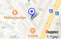 Схема проезда до компании ЮВЕЛИРНЫЙ МАГАЗИН ЗОЛОТОЙ ВОРОНЕЖ в Воронеже