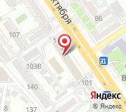 Воронежский Завод Оконных Конструкций