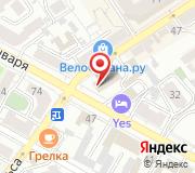Территориальное управление Росимущества в Воронежской области