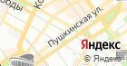 Studio44 на карте