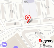 Витраж-Стандарт