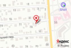 РусМедЦентр, центр МРТ-диагностики в Воронеже - Ботанический переулок, 47, здание поликлиники №3, правое крыло: запись на МРТ, стоимость услуг, отзывы