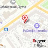 Прокуратура г. Воронежа