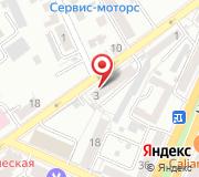 FixService24 (Воронеж)