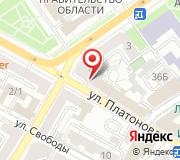 Общественная приемная Воронежской городской Думы