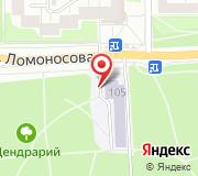 Управление Федеральной службы по надзору в сфере природопользования по Воронежской области