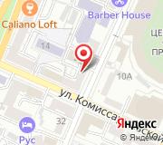 ДНК центр ДТЛ Воронеж