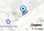 Инспекция Федеральной налоговой службы России №14 по Краснодарскому краю на карте