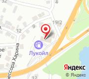Оконная компания НОВОКОН Воронеж