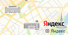Umbrella Corporation на карте