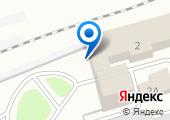 Воронежская транспортная прокуратура на карте