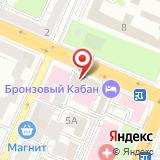 ООО Микрохирургия глаза-Воронеж