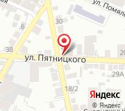 Управление Федеральной службы по ветеринарному и фитосанитарному надзору по Воронежской области