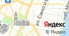 Участковый пункт полиции №28 на карте