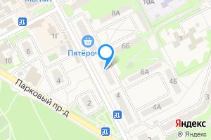 Снять трехкомнатную квартиру в Нововоронеже ул Победы, 6