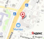 Натяжные потолки Воронеж