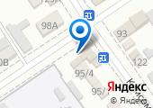 ИП Загумённов В.В. на карте