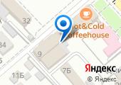 ИП Черненко Е.Г. на карте