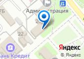 Магазин одежды из Белоруссии на ул. Ленина (Динская) на карте