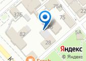 Fashion Shop на карте