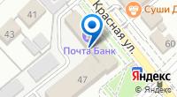 Компания Православный магазин на карте