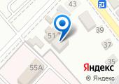 Строй-сервис на карте