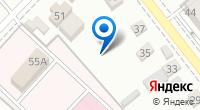 Компания Кадастровый инженер Якухнов К.С. на карте