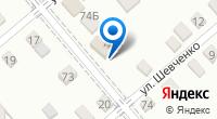 Компания Общественная приемная председателя партии Яблоко Слабуновой Э.Э на карте