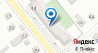 Компания Софья на карте