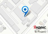Банкомат Юго-Западный банк Сбербанка России на карте