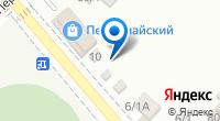 Компания Компания по продаже аккумуляторов и автоэмалей на карте