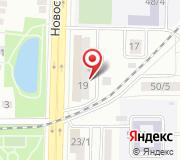 Натяжные потолки ЭВИТА Воронеж