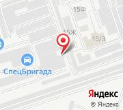 Планета Воронеж