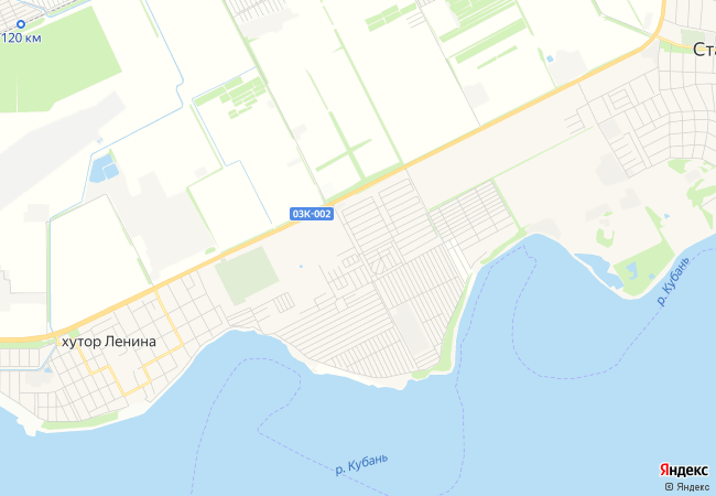 Продажа помещения различного назначения, Краснодар, Ленина ...