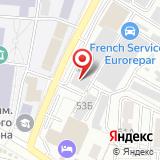 ООО Бош Термотехника