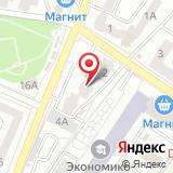 ООО Метпром-Регион