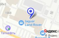 Схема проезда до компании Правовой Центр Дивиус в Воронеже