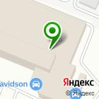 Местоположение компании Виннер-В
