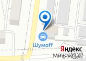 Buy-sound.ru на карте