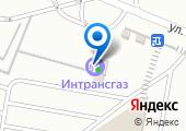 ИП Лысенко В.Н. на карте