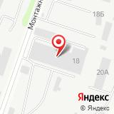 ООО Воронеж ВЦМ