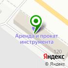 Местоположение компании Воронеж-кровля