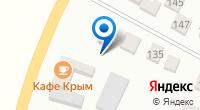 Компания Магазин хлебобулочных изделий на карте