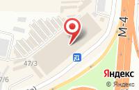 Схема проезда до компании Лискинская Вино-Водочная Компания в Воронеже