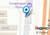 Truck36.ru на карте