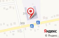 Схема проезда до компании Средняя общеобразовательная школа №28 в Первореченском