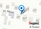 Детский сад №227 на карте