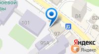 Компания Лазаревский этнографический музей на карте