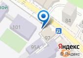Лазаревский этнографический музей на карте