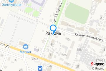 Афиша места Дворец Ольденбургских